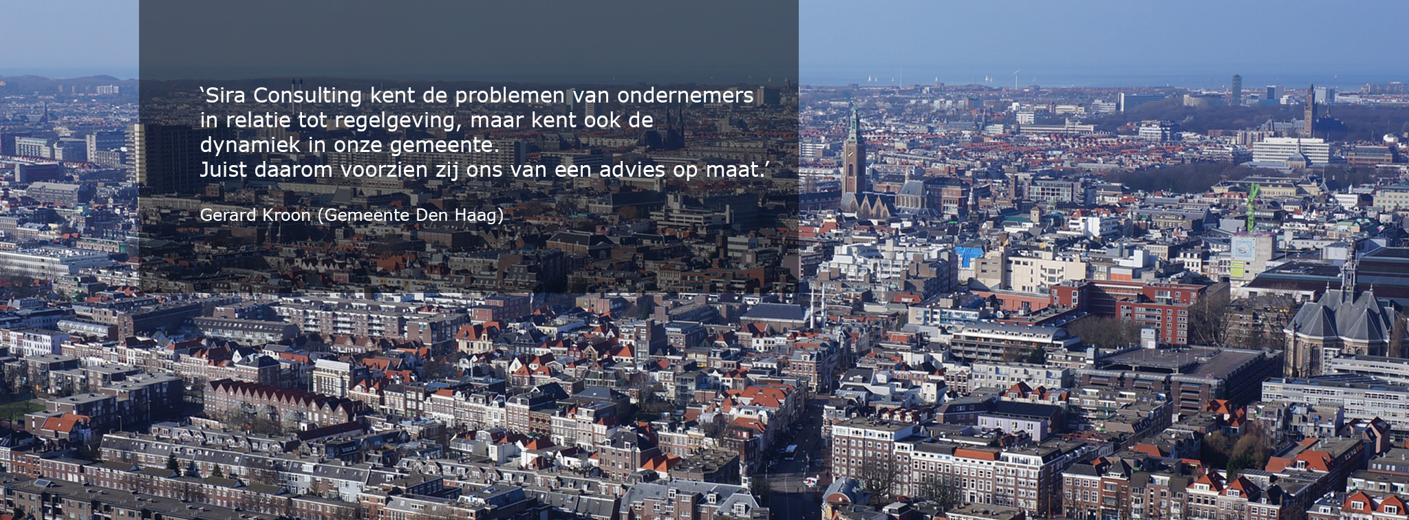 Quote-Gerard-Kroon-kort-2