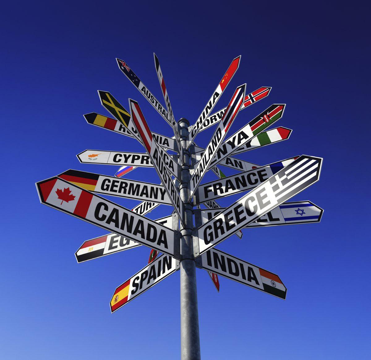 international-signpost-e1524575094230