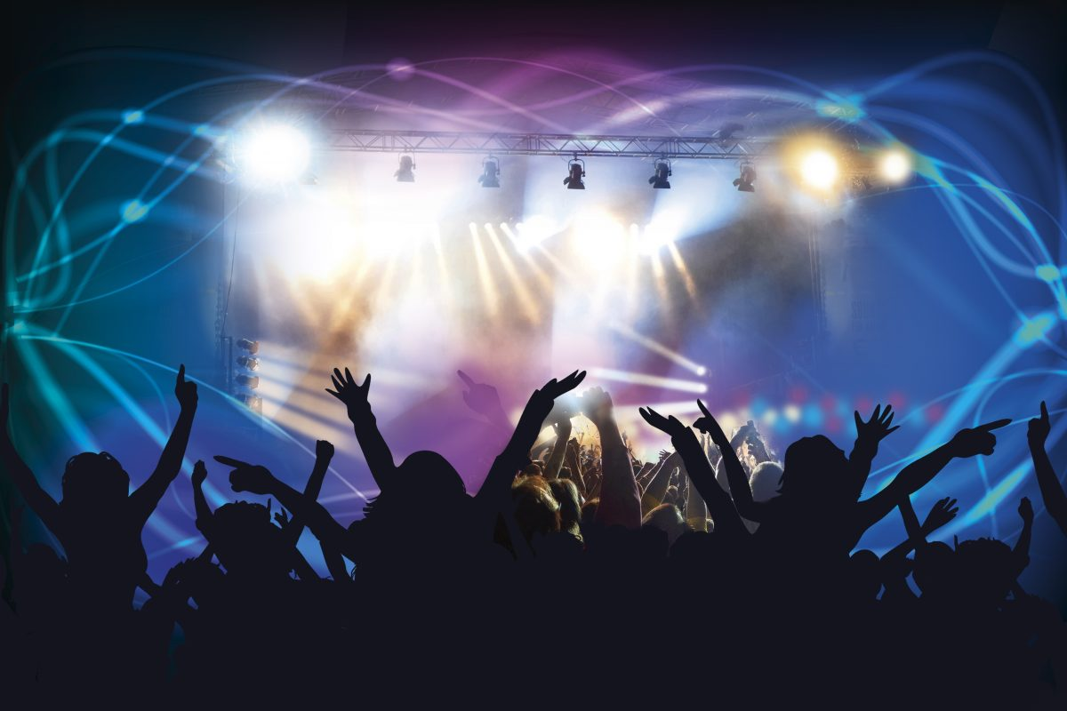 lights-party-dancing-music-e1500537792476